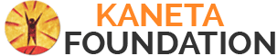 Kaneta Foundation